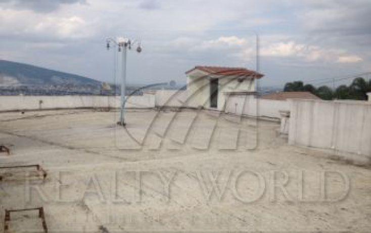 Foto de casa en venta en 104, las cumbres 2 sector ampliación, monterrey, nuevo león, 968463 no 09