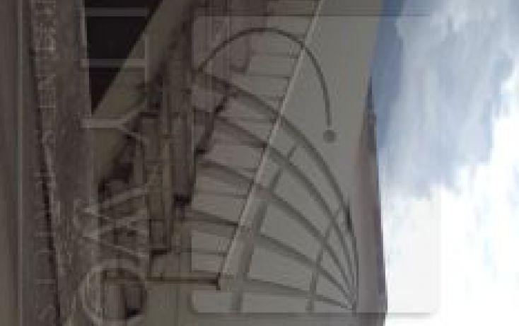 Foto de casa en venta en 104, las cumbres 2 sector ampliación, monterrey, nuevo león, 968463 no 11