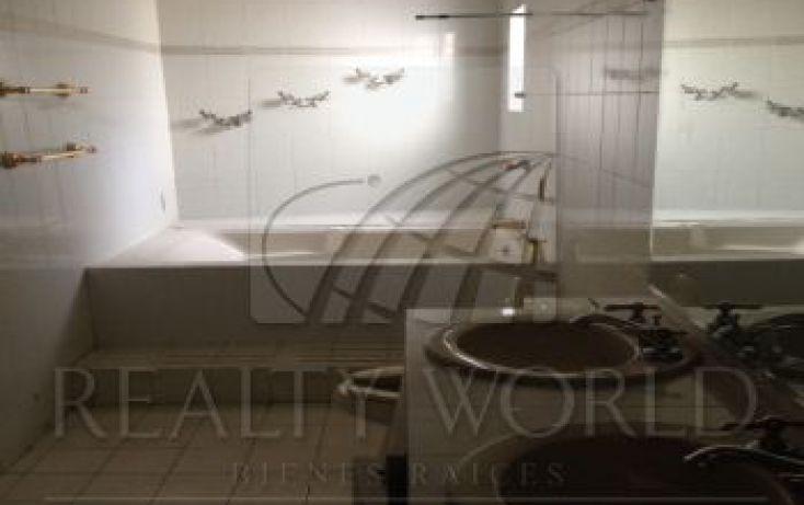 Foto de casa en venta en 104, las cumbres 2 sector ampliación, monterrey, nuevo león, 968463 no 14