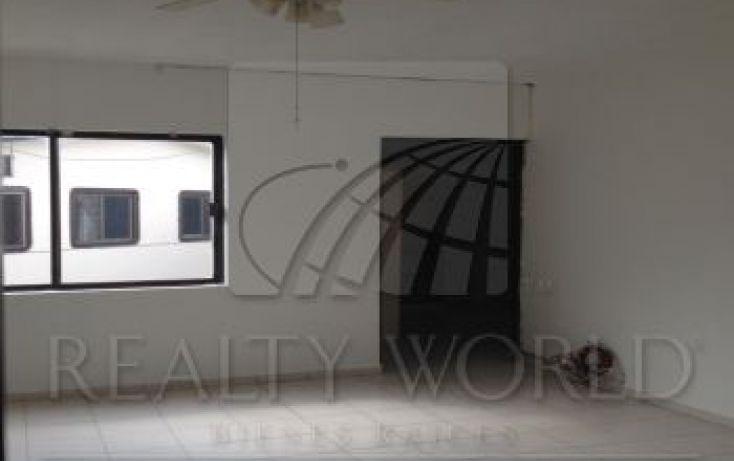 Foto de casa en venta en 104, las cumbres 2 sector ampliación, monterrey, nuevo león, 968463 no 16