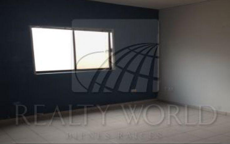 Foto de casa en venta en 104, las cumbres 2 sector ampliación, monterrey, nuevo león, 968463 no 18