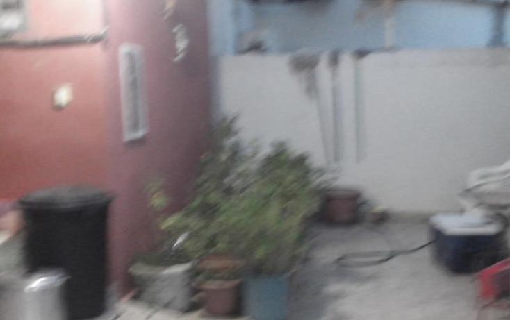 Foto de casa en venta en  104``, los cavazos ampliaci?n, reynosa, tamaulipas, 1392561 No. 05