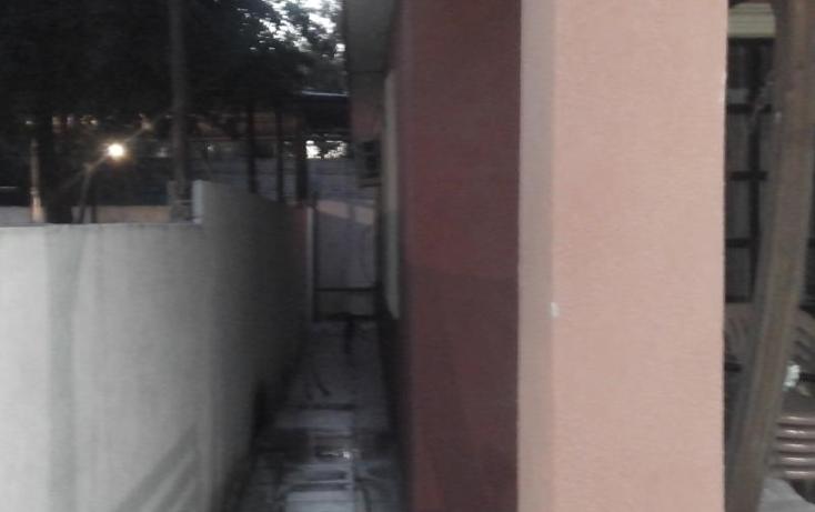 Foto de casa en venta en  104``, los cavazos ampliaci?n, reynosa, tamaulipas, 1392561 No. 06