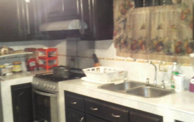 Foto de casa en venta en  104``, los cavazos ampliaci?n, reynosa, tamaulipas, 1392561 No. 09