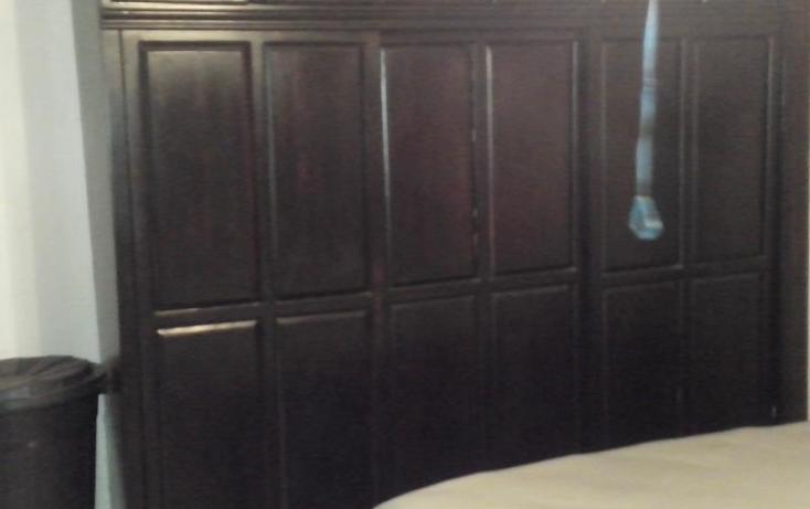 Foto de casa en venta en  104``, los cavazos ampliaci?n, reynosa, tamaulipas, 1392561 No. 11