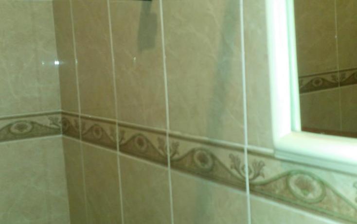 Foto de casa en venta en  104``, los cavazos ampliaci?n, reynosa, tamaulipas, 1392561 No. 13