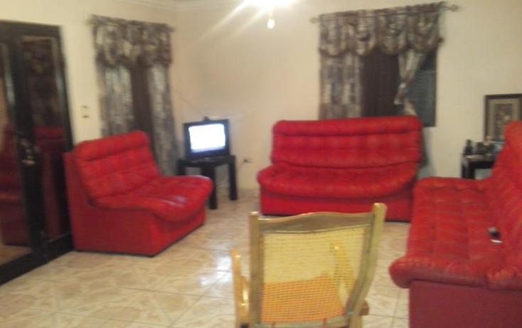 Foto de casa en venta en  104``, los cavazos ampliaci?n, reynosa, tamaulipas, 1392561 No. 16