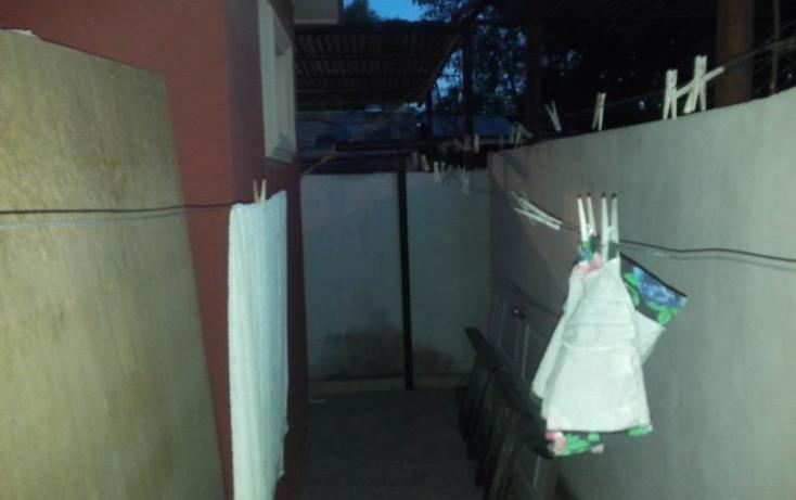 Foto de casa en venta en  104``, los cavazos ampliaci?n, reynosa, tamaulipas, 1392561 No. 17