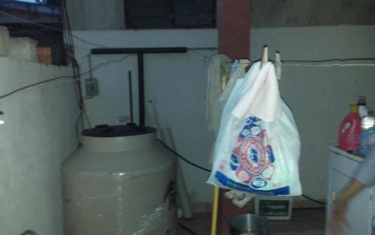 Foto de casa en venta en  104``, los cavazos ampliaci?n, reynosa, tamaulipas, 1392561 No. 18