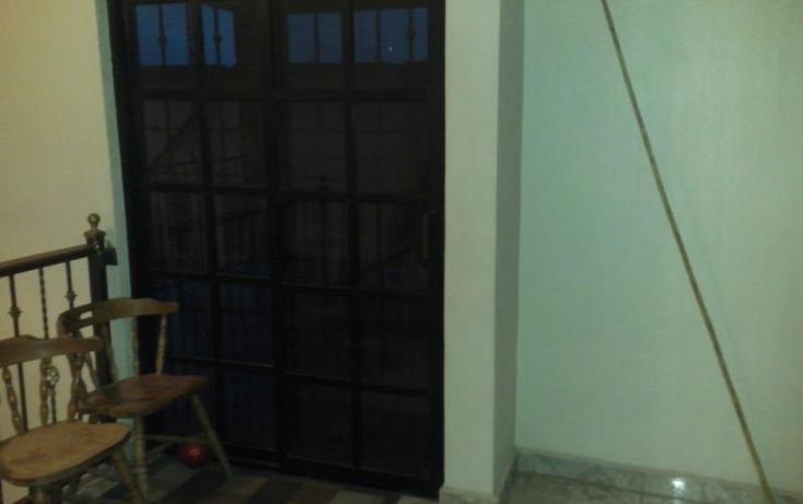Foto de casa en venta en  104``, los cavazos ampliaci?n, reynosa, tamaulipas, 1392561 No. 21