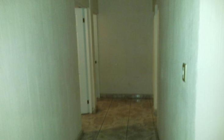 Foto de casa en venta en  104``, los cavazos ampliaci?n, reynosa, tamaulipas, 1392561 No. 23