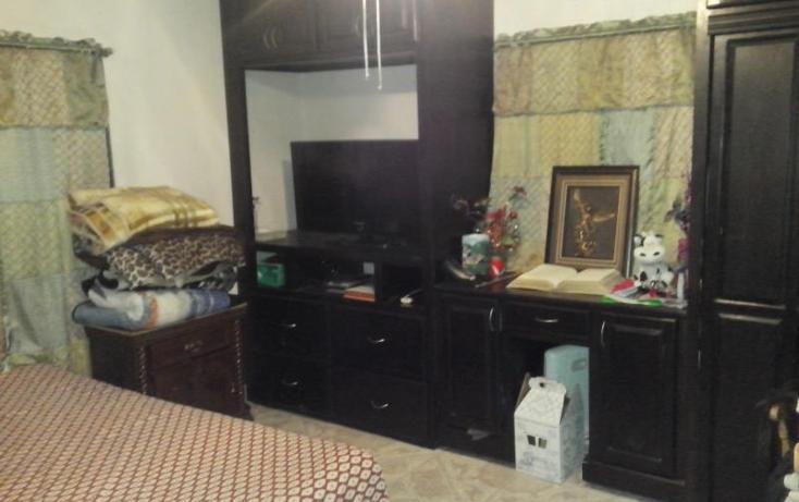 Foto de casa en venta en  104``, los cavazos ampliaci?n, reynosa, tamaulipas, 1392561 No. 24