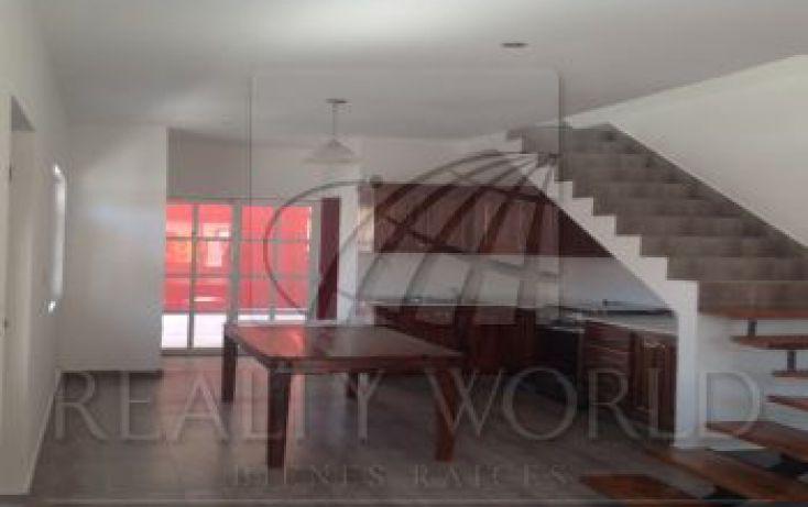Foto de casa en venta en 104, monterrey centro, monterrey, nuevo león, 1635871 no 02