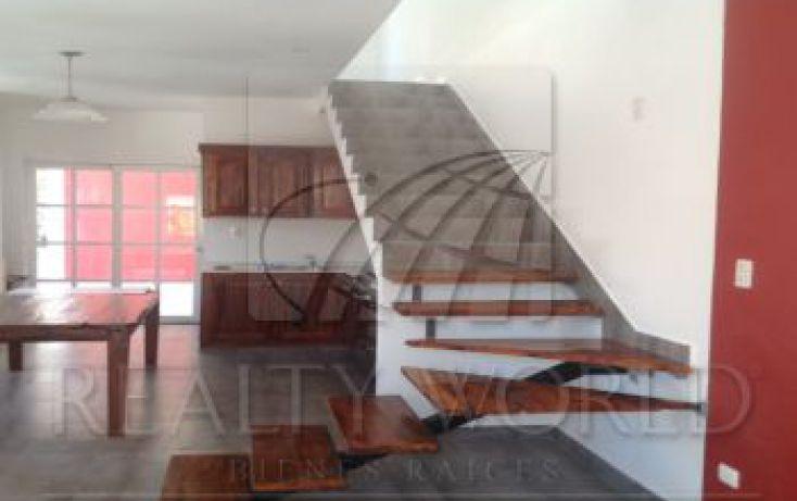 Foto de casa en venta en 104, monterrey centro, monterrey, nuevo león, 1635871 no 03