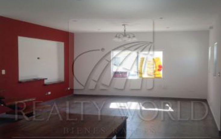 Foto de casa en venta en 104, monterrey centro, monterrey, nuevo león, 1635871 no 04