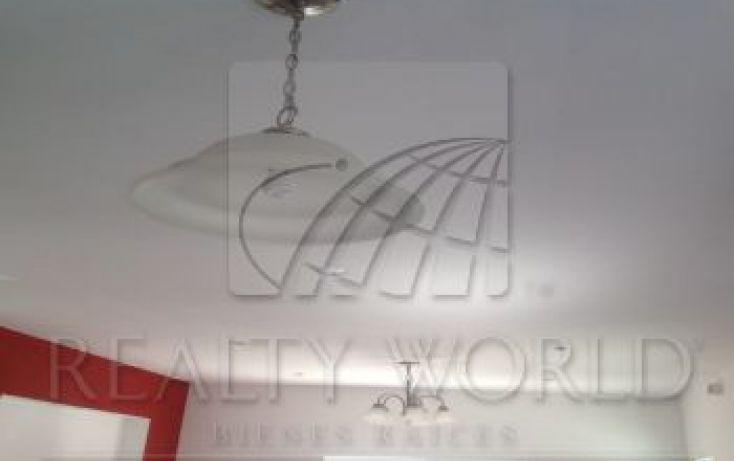 Foto de casa en venta en 104, monterrey centro, monterrey, nuevo león, 1635871 no 05