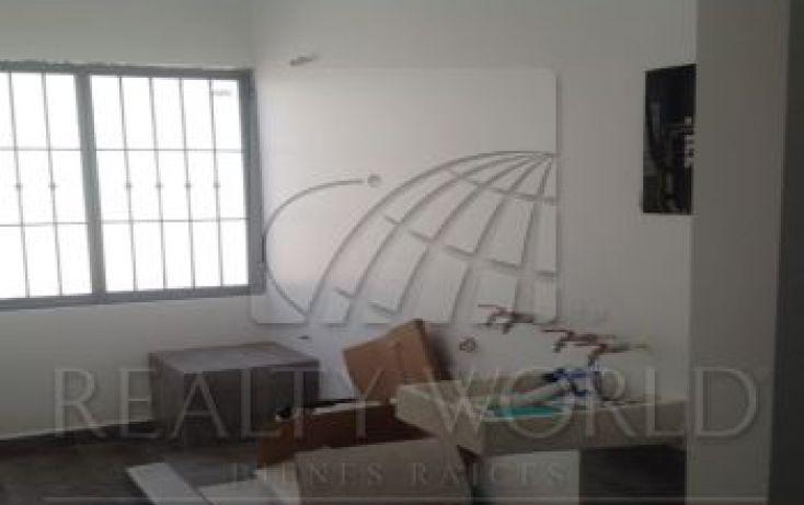Foto de casa en venta en 104, monterrey centro, monterrey, nuevo león, 1635871 no 06