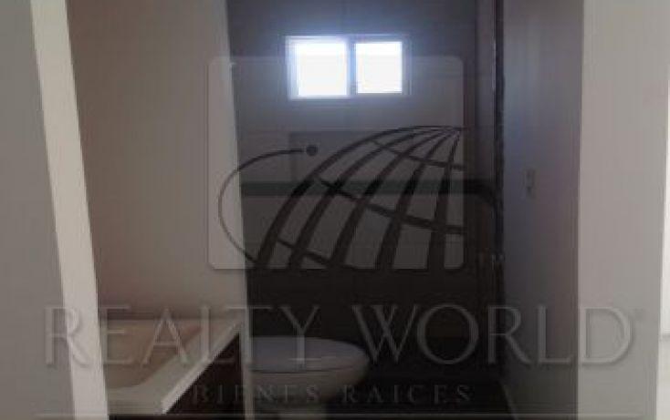 Foto de casa en venta en 104, monterrey centro, monterrey, nuevo león, 1635871 no 07