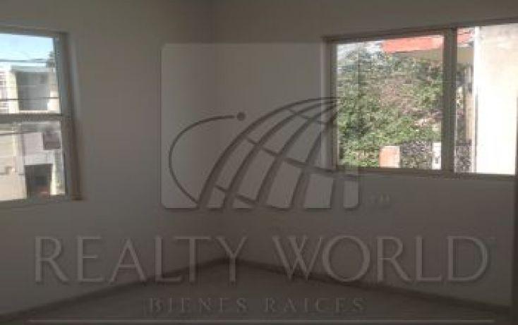 Foto de casa en venta en 104, monterrey centro, monterrey, nuevo león, 1635871 no 08