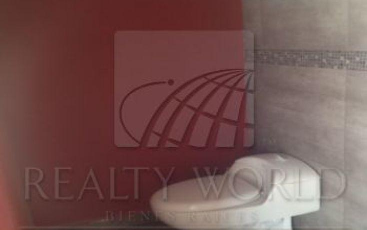 Foto de casa en venta en 104, monterrey centro, monterrey, nuevo león, 1635871 no 09