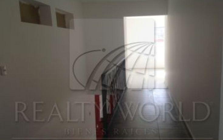 Foto de casa en venta en 104, monterrey centro, monterrey, nuevo león, 1635871 no 10