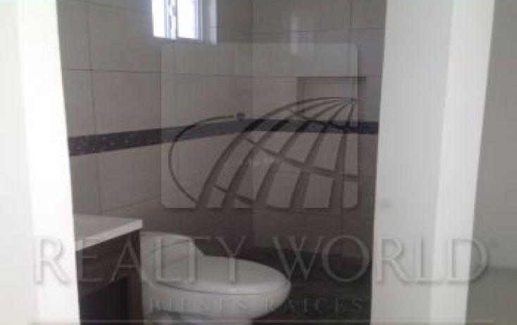 Foto de casa en venta en 104, monterrey centro, monterrey, nuevo león, 1635871 no 11