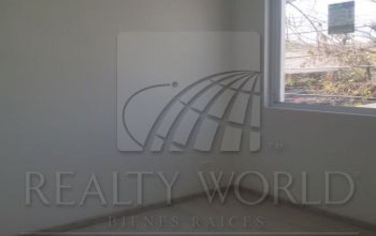 Foto de casa en venta en 104, monterrey centro, monterrey, nuevo león, 1635871 no 12