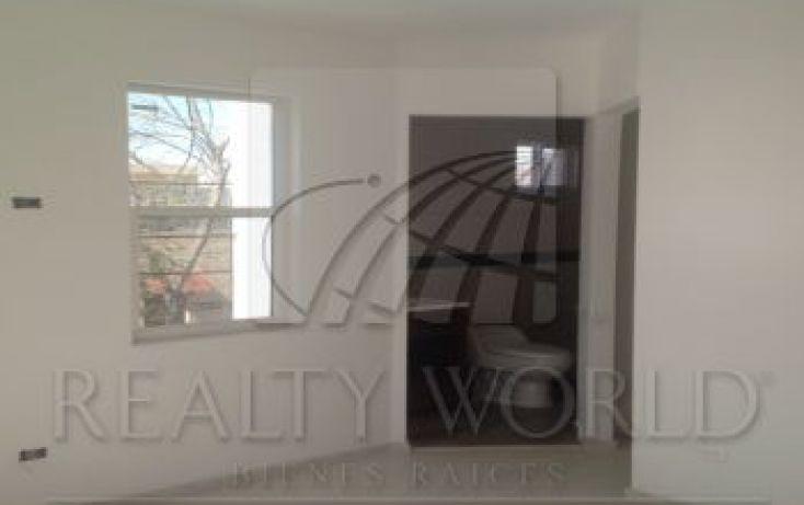 Foto de casa en venta en 104, monterrey centro, monterrey, nuevo león, 1635871 no 15
