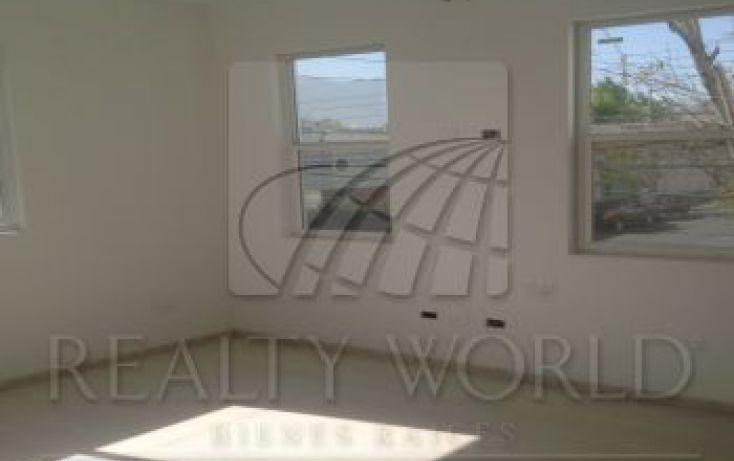 Foto de casa en venta en 104, monterrey centro, monterrey, nuevo león, 1635871 no 16