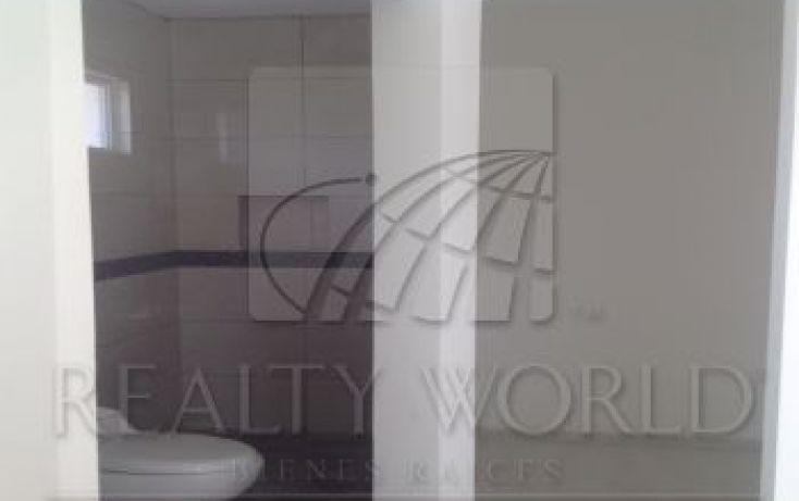 Foto de casa en venta en 104, monterrey centro, monterrey, nuevo león, 1635871 no 17