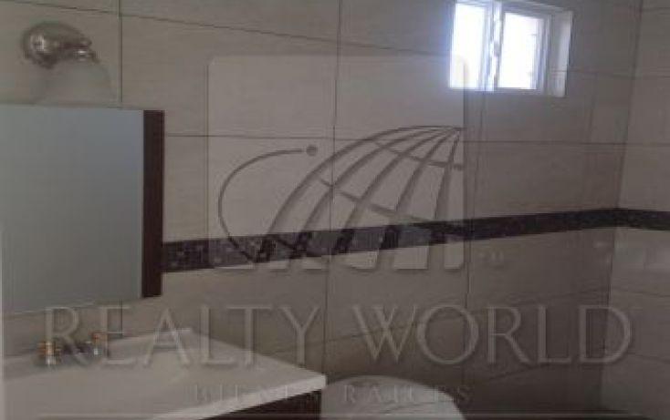 Foto de casa en venta en 104, monterrey centro, monterrey, nuevo león, 1635871 no 18
