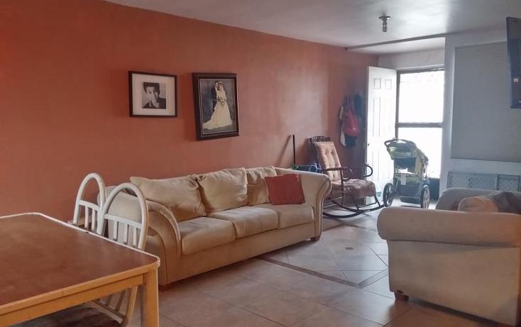 Foto de casa en venta en  104, nuevo las puentes v, apodaca, nuevo le?n, 1787670 No. 06