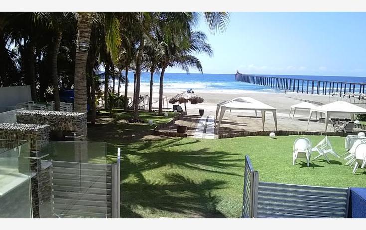 Foto de departamento en venta en  104, playa diamante, acapulco de ju?rez, guerrero, 787631 No. 03