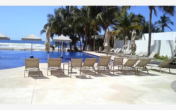 Foto de departamento en venta en  104, playa diamante, acapulco de ju?rez, guerrero, 787631 No. 04