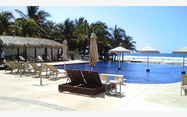 Foto de departamento en venta en  104, playa diamante, acapulco de ju?rez, guerrero, 787631 No. 05