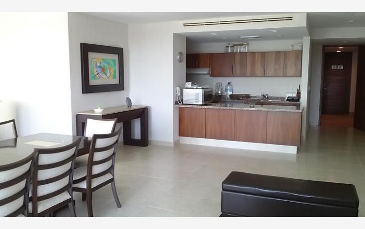 Foto de departamento en venta en  104, playa diamante, acapulco de ju?rez, guerrero, 787631 No. 10