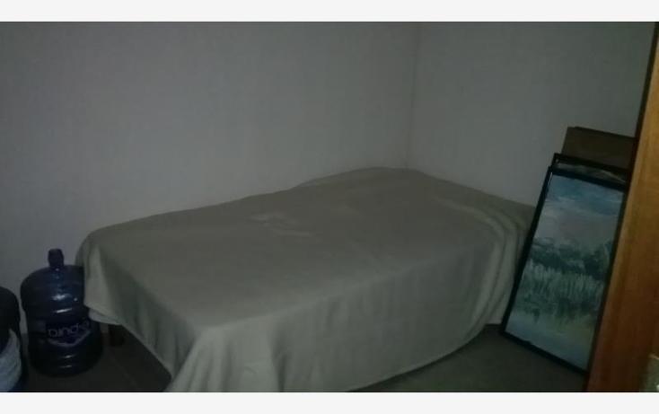 Foto de departamento en venta en  104, playa diamante, acapulco de ju?rez, guerrero, 787631 No. 16