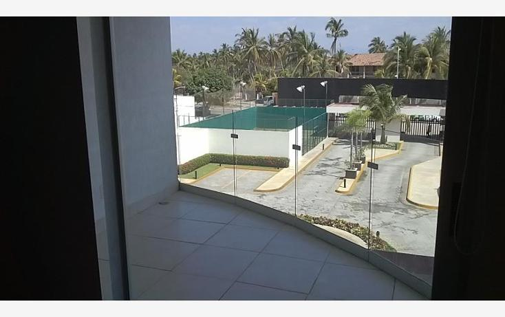 Foto de departamento en venta en  104, playa diamante, acapulco de ju?rez, guerrero, 787631 No. 18