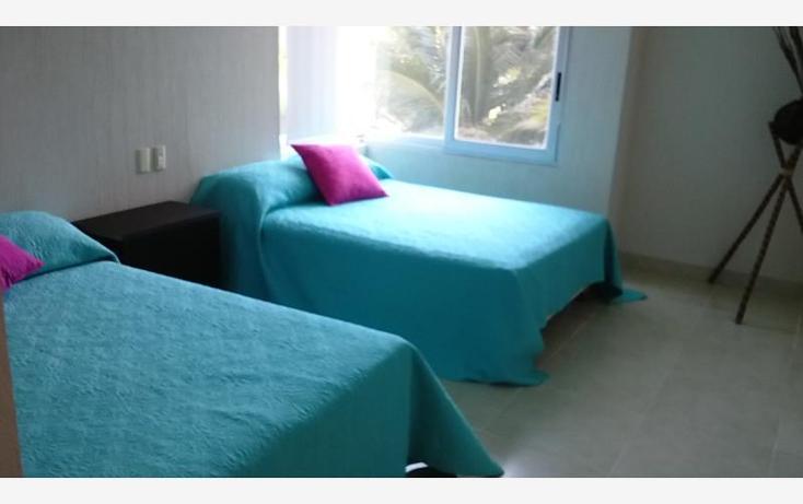 Foto de departamento en venta en  104, playa diamante, acapulco de ju?rez, guerrero, 787631 No. 21