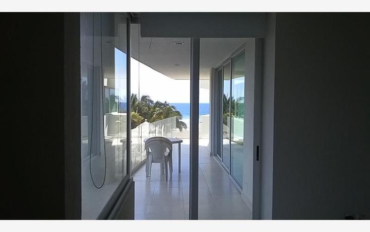 Foto de departamento en venta en  104, playa diamante, acapulco de ju?rez, guerrero, 787631 No. 30