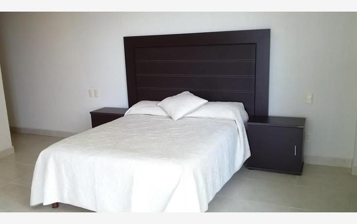 Foto de departamento en venta en  104, playa diamante, acapulco de ju?rez, guerrero, 787631 No. 31