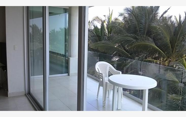 Foto de departamento en venta en  104, playa diamante, acapulco de ju?rez, guerrero, 787631 No. 33