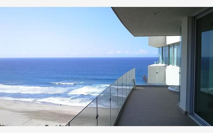 Foto de departamento en venta en  104, playa diamante, acapulco de ju?rez, guerrero, 787631 No. 35