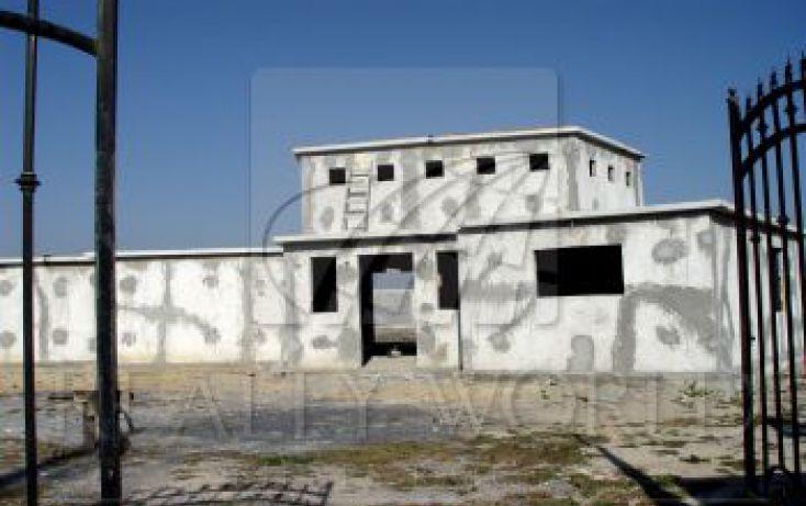 Foto de terreno habitacional en venta en 104, portal del norte, general zuazua, nuevo león, 1161077 no 03