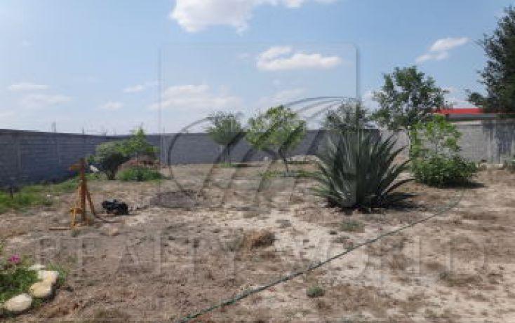 Foto de terreno habitacional en venta en 104, portal del norte, general zuazua, nuevo león, 1161077 no 04