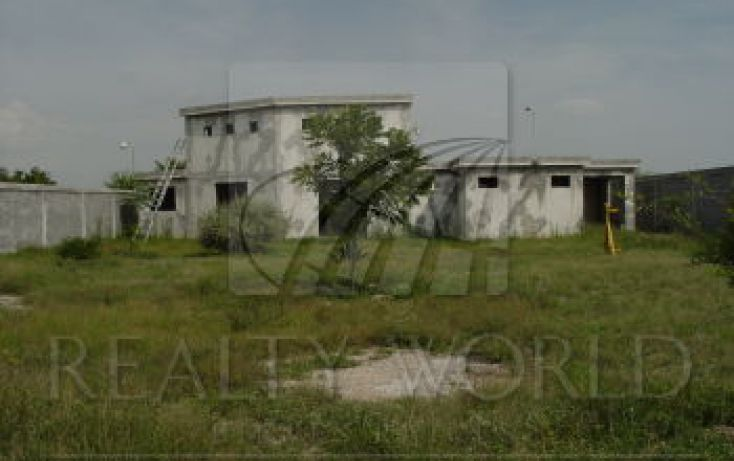 Foto de terreno habitacional en venta en 104, portal del norte, general zuazua, nuevo león, 1161077 no 05