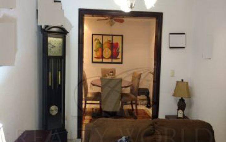 Foto de casa en venta en 104, privada san fernando, guadalupe, nuevo león, 1963615 no 05