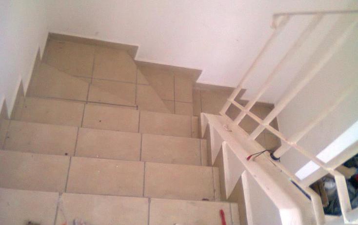 Foto de casa en venta en  104, privadas de la hacienda, reynosa, tamaulipas, 1396799 No. 05