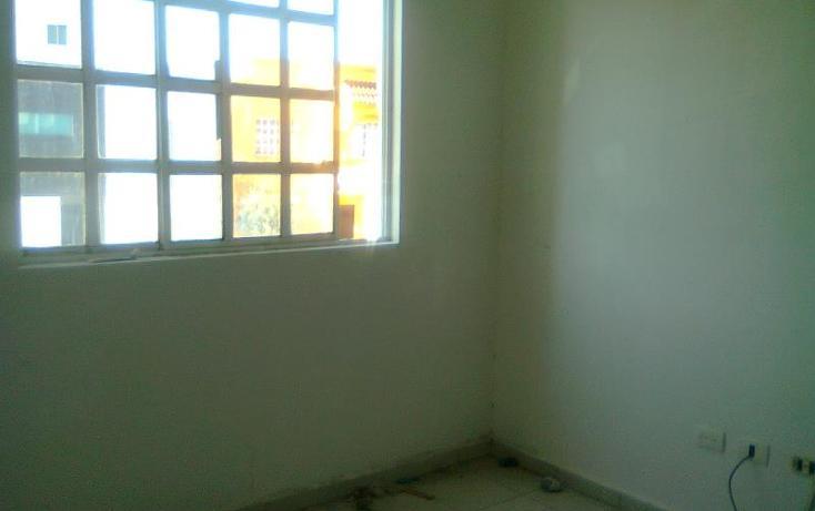Foto de casa en venta en  104, privadas de la hacienda, reynosa, tamaulipas, 1396799 No. 06