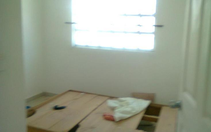 Foto de casa en venta en  104, privadas de la hacienda, reynosa, tamaulipas, 1396799 No. 07
